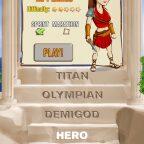 cZeus, cZeus : Un jeu de réflexion et de mathématiques sur Android