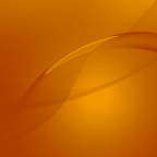sony xperia z3, Sony Xperia Z3 #1 : fonds d'écran Android