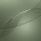 sony xperia z3, Sony Xperia Z3 #2 : fonds d'écran Android