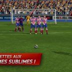 fifa 15 android apk 1