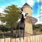 Goat Simulator, Goat Simulator : bon plan Android