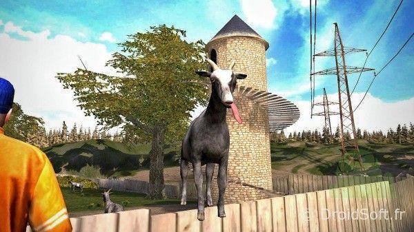 goat_simulator_01