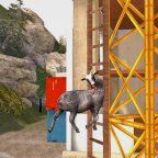 Goat Simulator, Test de Goat Simulator sur Android