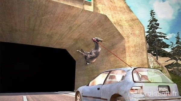 goat_simulator_03