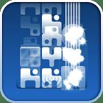 logo  Puzzix - Arcade Puzzle Match