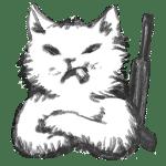 logo  KittenTaxi