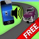 logo  Auto Answer the phone FREE