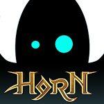 logo  Horn™