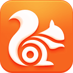 logo  UC Browser for Android