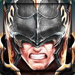 logo  Iron Knights