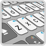 logo  ai.type Keyboard Free GRATUIT