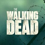 logo  The Walking Dead Dead Yourself