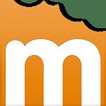 logo  Marmiton : recettes de cuisine