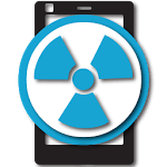 logo  Nuke My Device
