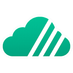 logo  Unclouded