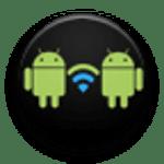 logo  Wifi Manager PRO