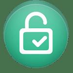 logo  Password generator PassCreator