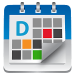 logo  DigiCal Calendar & Widgets