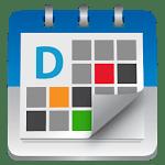 logo  DigiCal Calendar & Widgets