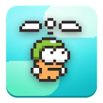 logo  Swing Copters
