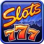 logo  Dragonplay Slots - Free Casino