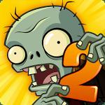 logo  Plants vs. Zombies™ 2