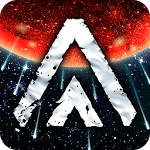 logo  Anomaly Defenders