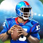 logo  All Star Quarterback