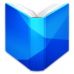 logo  Google Play Books