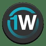 logo  1Weather:Widget Forecast Radar