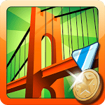 logo  Bridge Constructor Playground