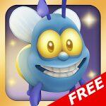logo  Shiny The Firefly FREE