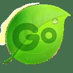 logo  Go Clavier
