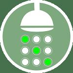 logo  Showear: Android Wear Lock