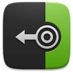 logo  Swipe Panel