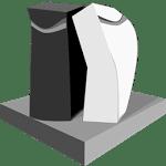 logo  Twin Runners