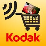 logo  My KODAK Moments