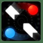 logo  Duet