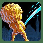 logo  Shower Defense