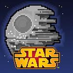 logo  Star Wars: Tiny Death Star