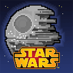 logo  Star Wars: Tiny Death Star