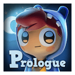 logo  Jacob Jones : Prologue