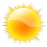 logo  Weather