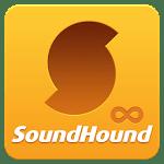 logo  SoundHound ∞