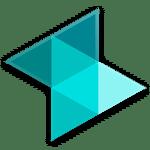 logo  Motorola Migrate