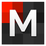 logo  MPme Radio