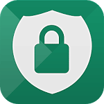 logo  Online Privacy Shield