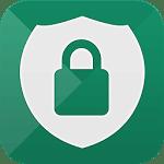logo  Online Privacy Shield