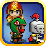 logo  Nimble Quest