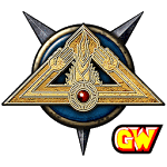 logo  Talisman
